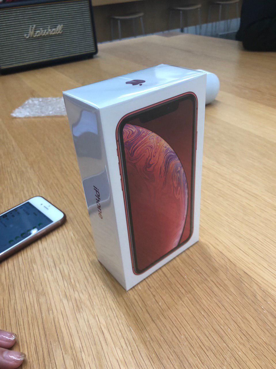 官网6999的苹果